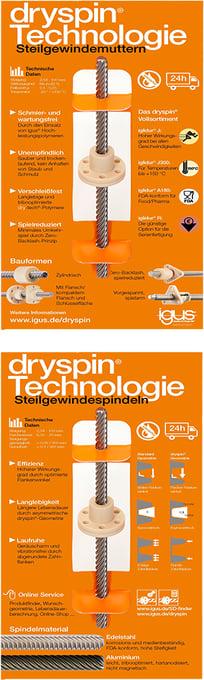 dryspin_Muster_Hubspot