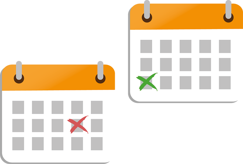 calendar_800