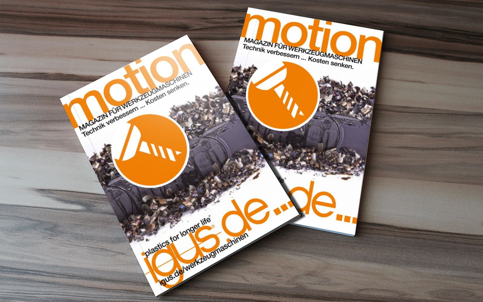 machine_tools_magazine