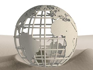 news_3d_druck_weltweit