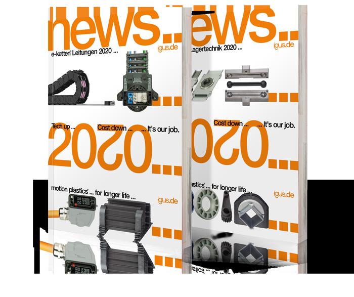 news_katalog_Mockup_2020_DE_700