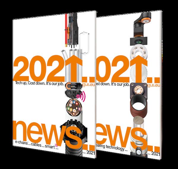 HMI2021_Cover_EN