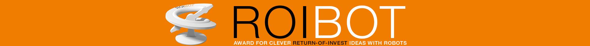 roibot-logo-banner (002)-1