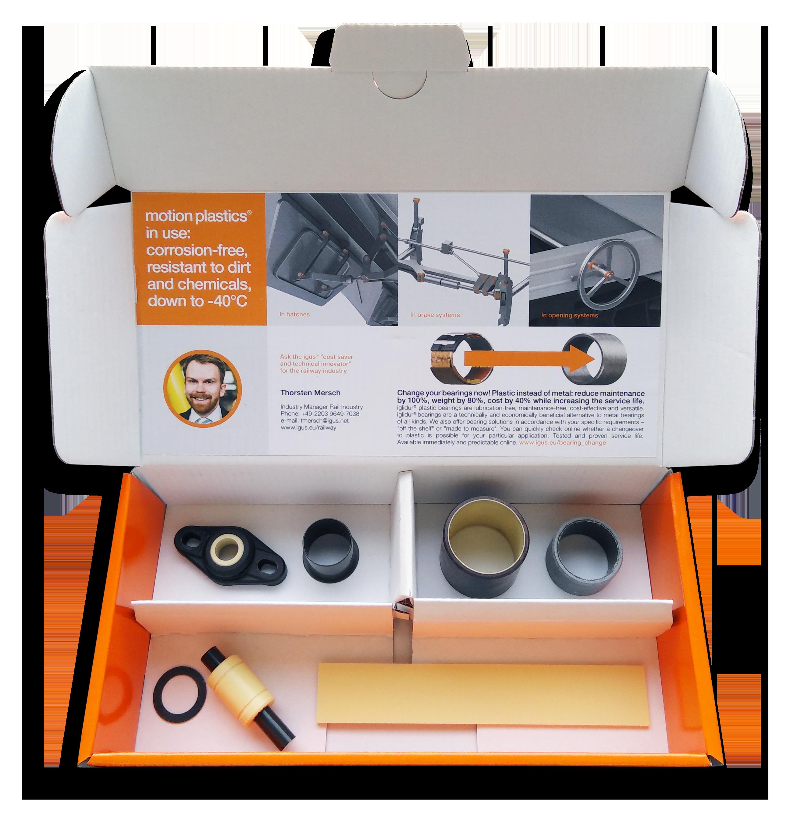 bahntechnik-güterwagen-musterbox