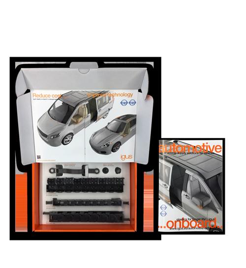 sample-box-automotive-ECS