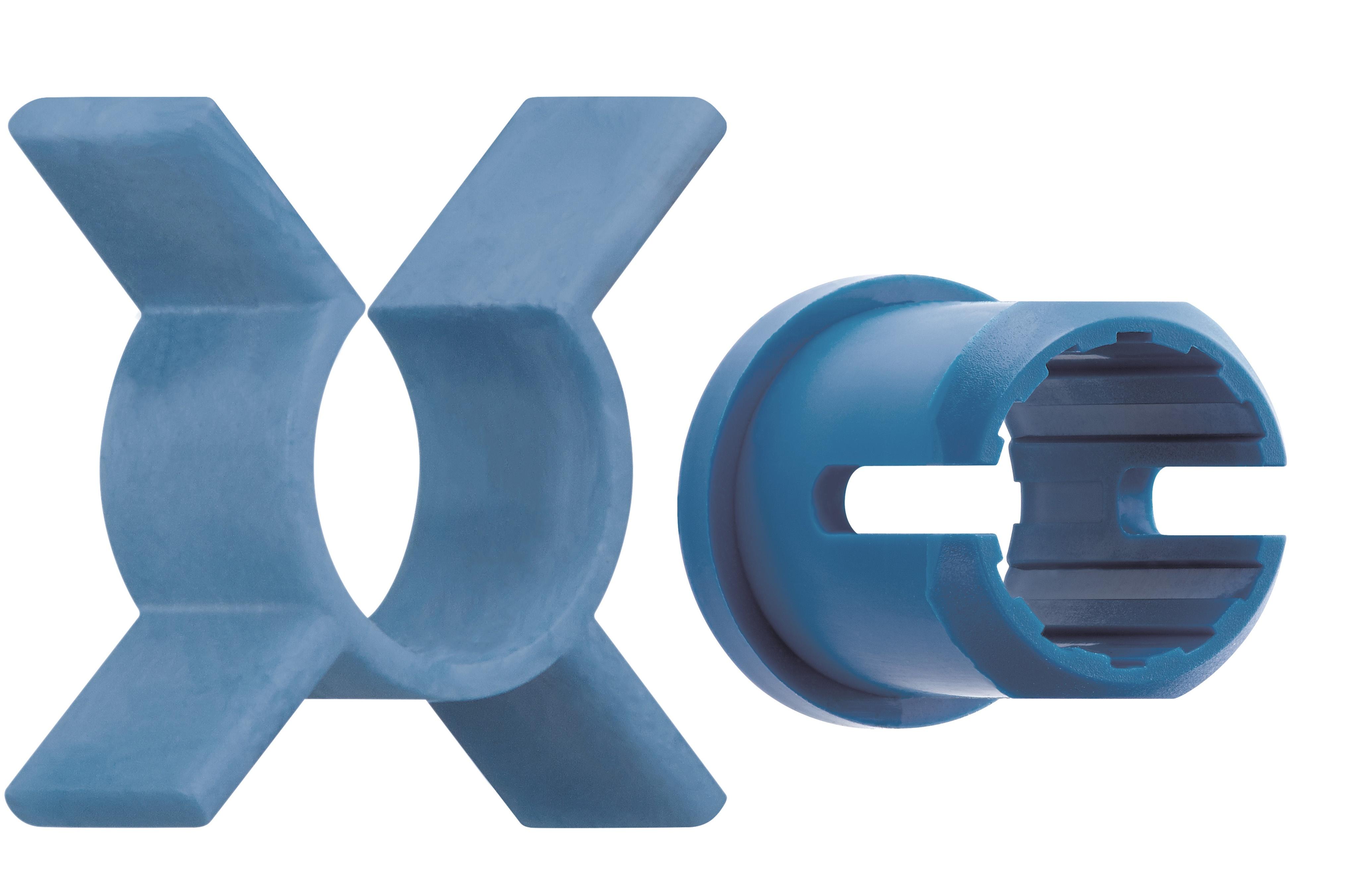 igus® prototypes