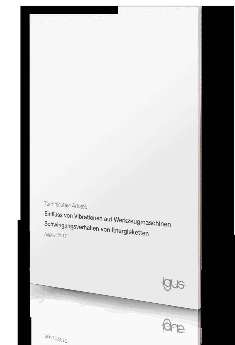 DE_whitepaper_werkzeugmaschinen_update2017