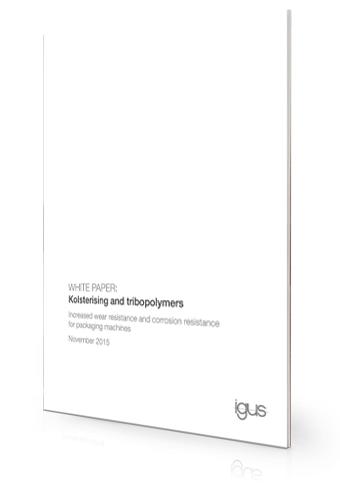 Whitepaper_Packaging_Kolsterising-and-Tribopolymers_EN