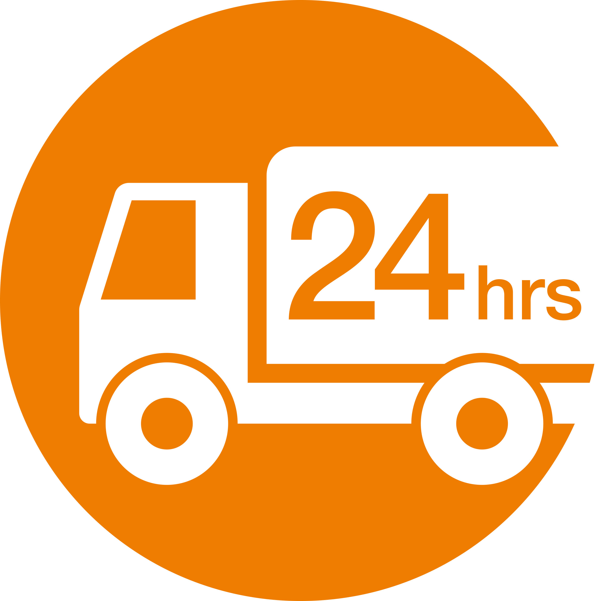Icon_delivery24hrs