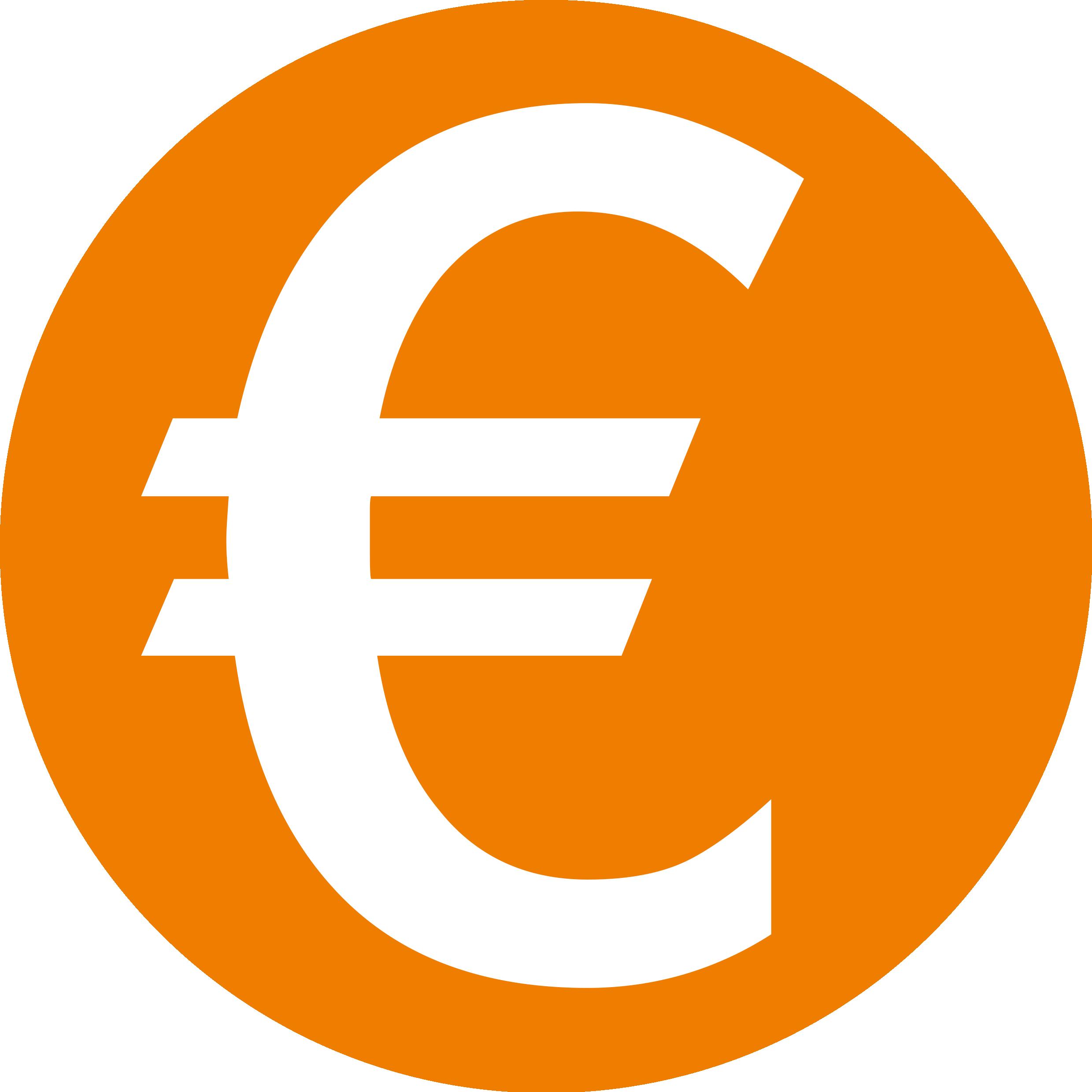 Icon_euro