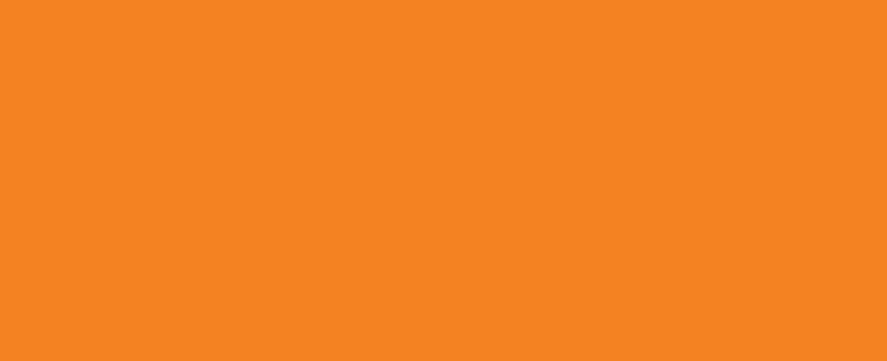 LOGO_igus_Vektor_co-uk_orange_2
