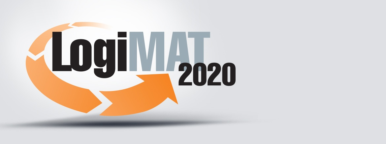 LogiMAT-2020