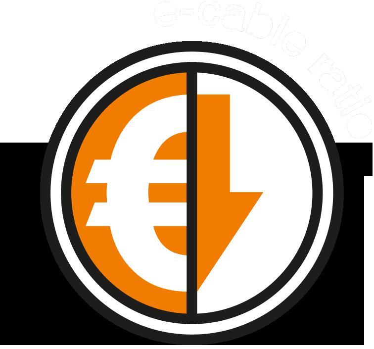 EN-cable-save-1