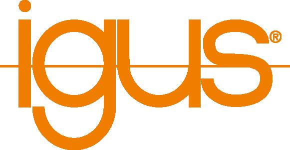 igus-Logo_Vektor_orange-1