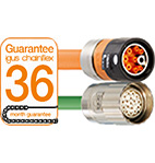readycable guarantee_142px-1